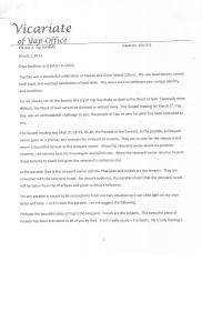 pastoral letter 001 (1)