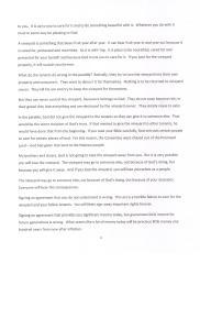 Pastoral Letter-P2